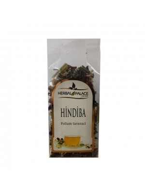 Herbal Palace Hindiba