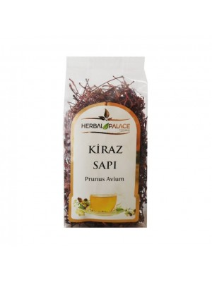 Herbal Palace Kiraz Sapı