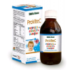 AKSU VİTAL Home Provitec - 100ml