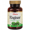 Balen Enginar Artichoke 400 mg 60 Kapsül