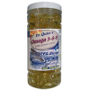 Dr. Quick's Omega 3 6 9 Triple Omega 1.800 mg 200 Softjel