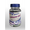 Dr. Quick's Coenzyme Q-10 Coq10 High Potency 100 mg 60 Softjel