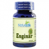 Naturade Artichoke Enginar 380 mg 120 Kapsül
