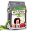 RedBerry Tea Form Çayı