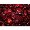 Yaban Mersini Cranberries Bilberry