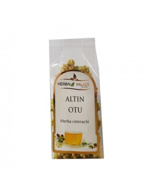 Herbal Palace Altın Otu