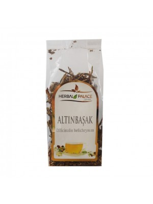 Herbal Palace Altınbaşak