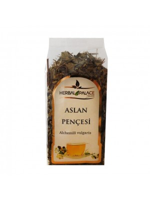 Herbal Palace Aslan Pençesi 40 gr