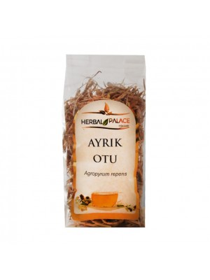 Herbal Palace Ayrık Otu 50 gr