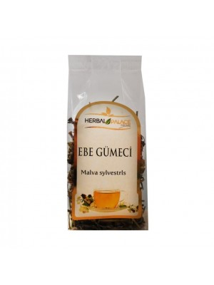 Herbal Palace Ebe Gümeci ( Ebegümeci )