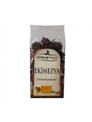 Herbal Palace Ekinezya