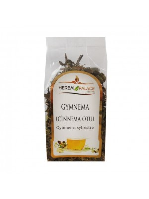 Herbal Palace Gymnema ( Cinnema ) Otu