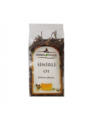 Herbal Palace Sinirli Ot