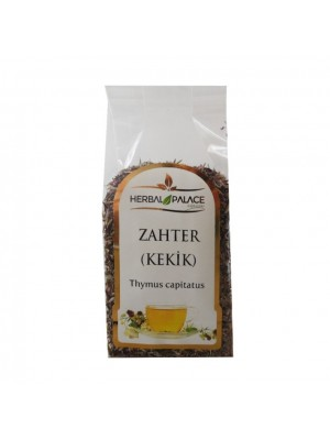 Herbal Palace Zahter ( Kekik )
