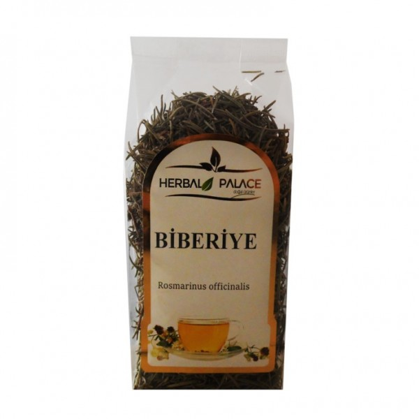 Herbal Palace Biberiye 70 gr